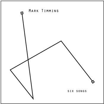Six Songs cover art