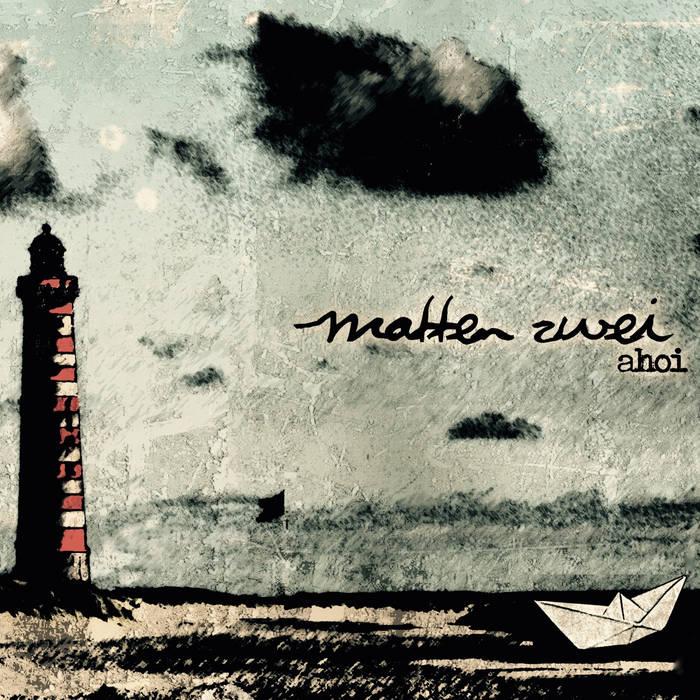 ahoi (jubiläums-edition) cover art