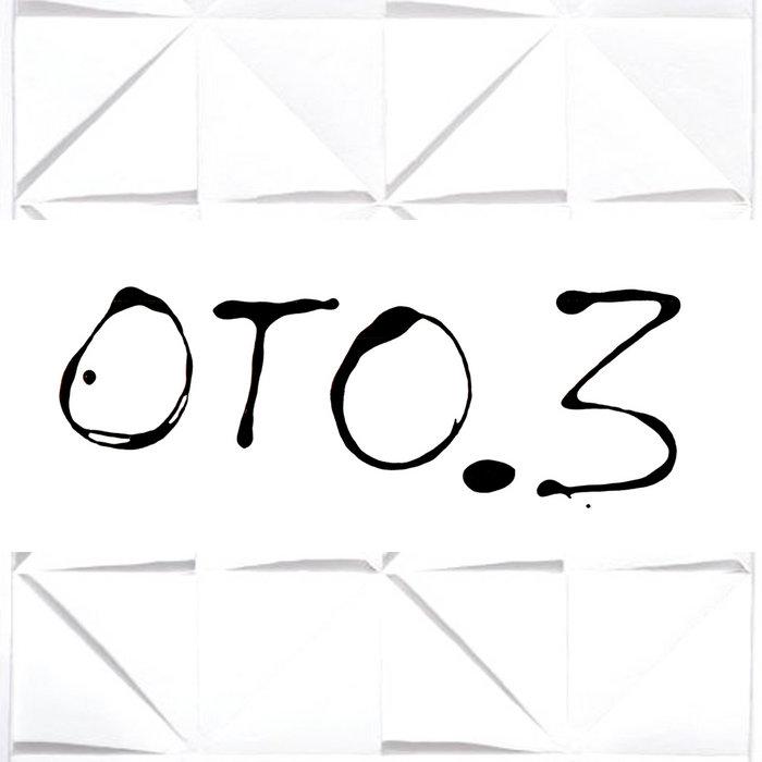 oto.3 (demo) cover art
