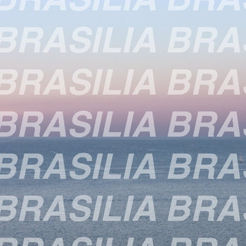 Brasilia cover art