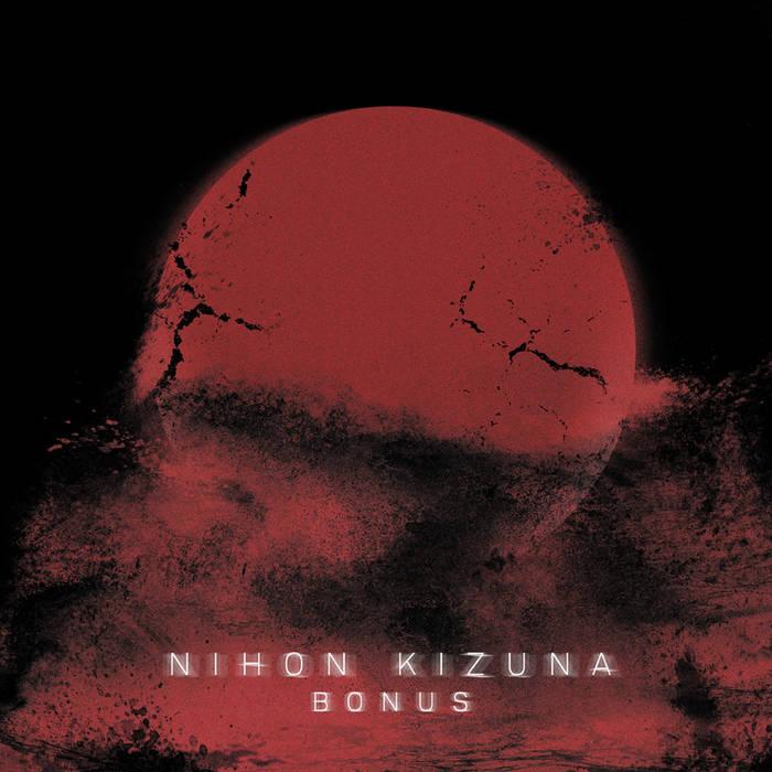 Nihon Kizuna Bonus cover art