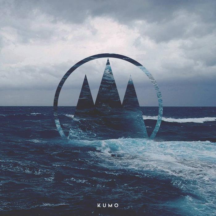 K U M O cover art