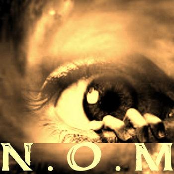 N.O.M. presenta o seu segundo traballo