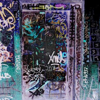 SigilKids II - Thrown Room cover art
