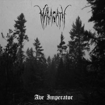 Ave Imperator (Compilation) cover art