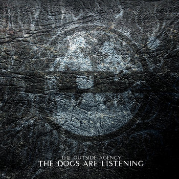 The Dogs Are Listening cover art