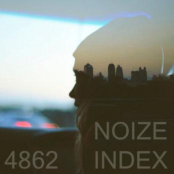 4862 cover art