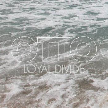Otto - Single cover art