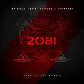2081 cover art