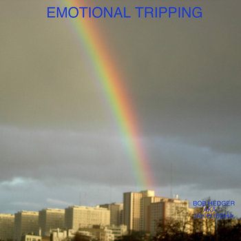 Emotional Tripping cover art