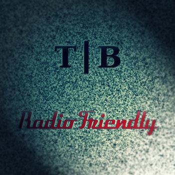 Radio Friendly cover art