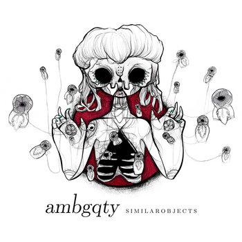 ambgqty cover art