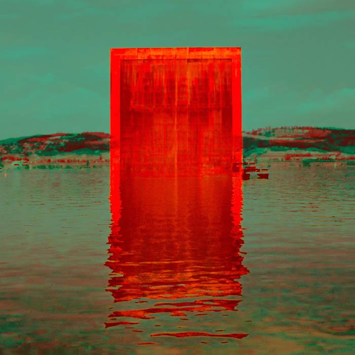 Aura Obelisk cover art