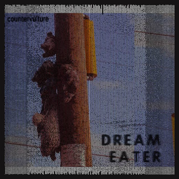 Dream Eater cover art