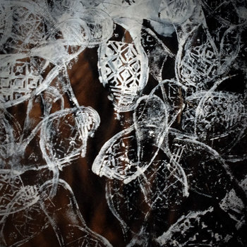 Rubber Tracks Session cover art