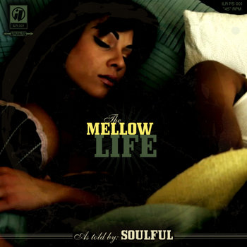 The Mellow Life cover art