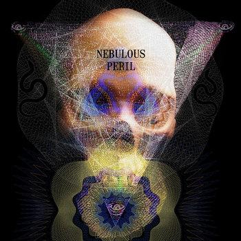 CC12 - Nebulous Peril cover art