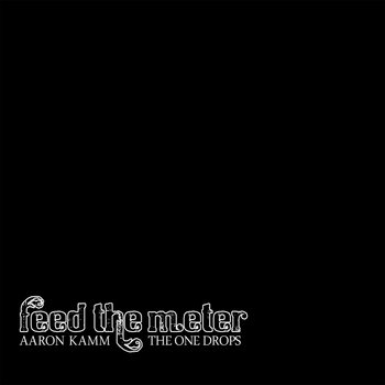 Feed the Meter cover art