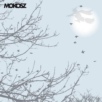 [HVZ023] Mokosz - Sorcière cover art