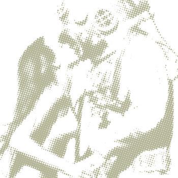 Malefactors cover art
