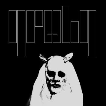 Deathmask cover art