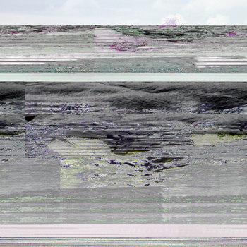 disquiet cover art