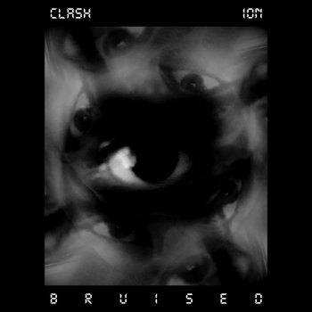 Bruised - Single cover art