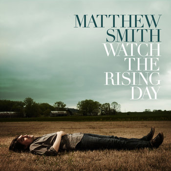 Watch The Rising Day (Standard Edition) cover art