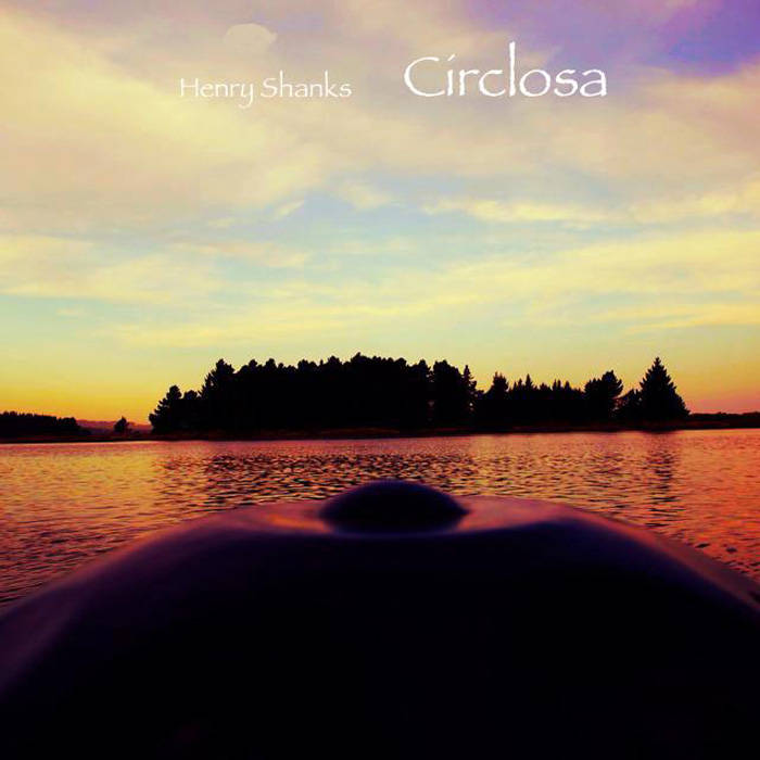 Circlosa cover art