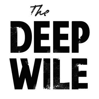 The Wild Wind E.P. cover art