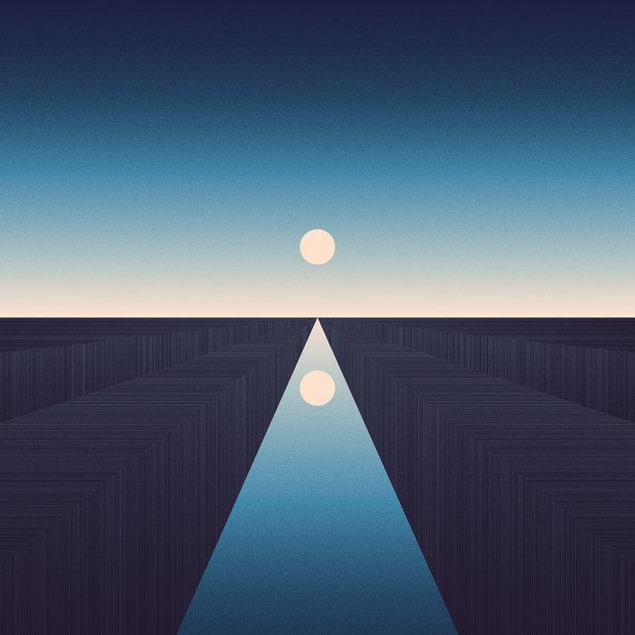 Earthlight cover art