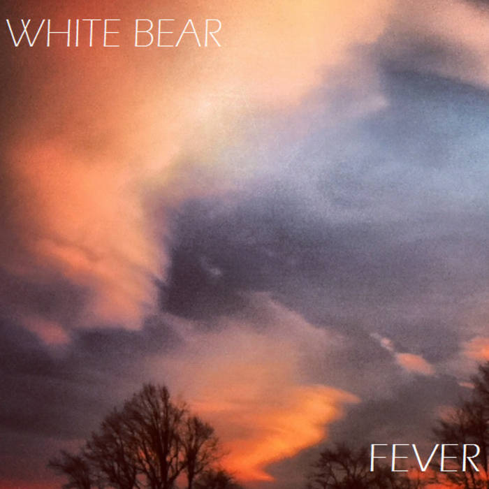 Fever cover art
