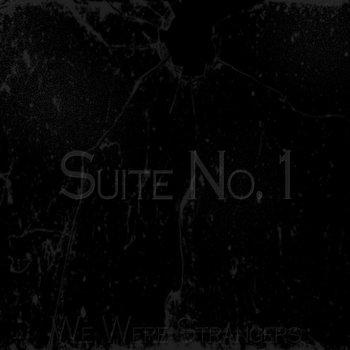 Suite No. 1  (x-panded version) cover art