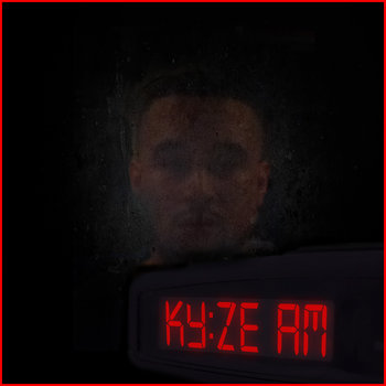 KYZE | AM cover art