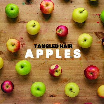 Apples cover art