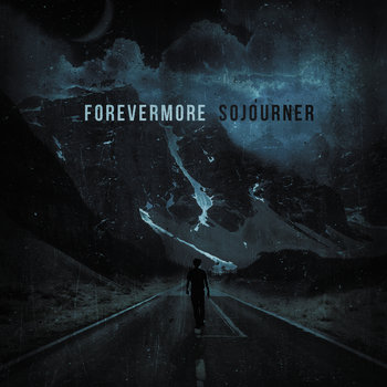 Sojourner cover art