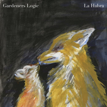 La Habra cover art