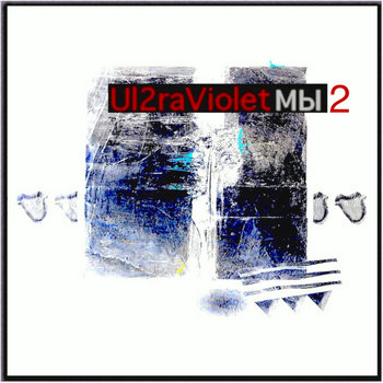 Mbl.2 (Partial Album) cover art
