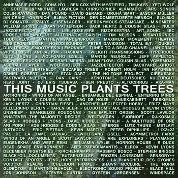 This Music Plants Trees cover art
