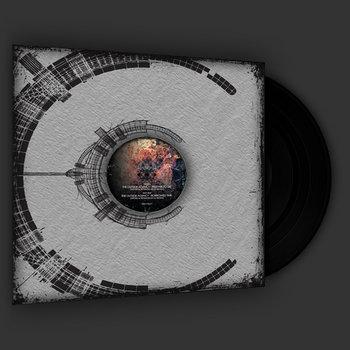 Genosha One Seven Five #011: Prepare to Die / Borrowed Time cover art