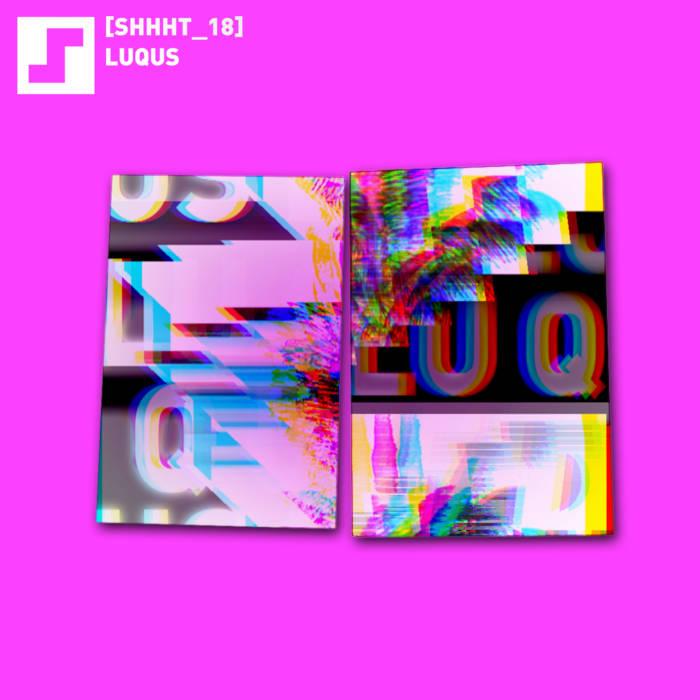 [shhht_18] cover art