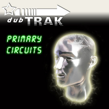 Primary Circuits cover art