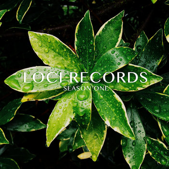LOCI RECORDS - Season One (2014)