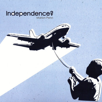 Independence? cover art