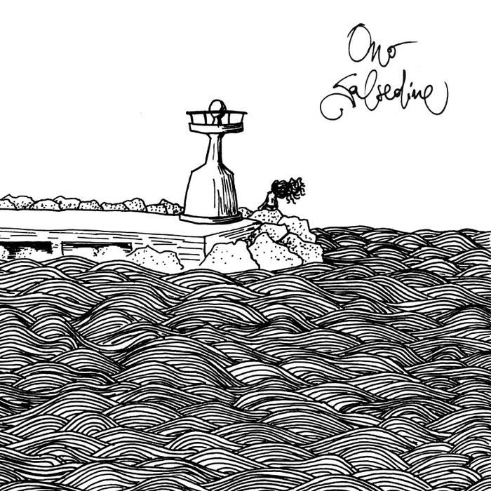 Bibiena, 19 cover art
