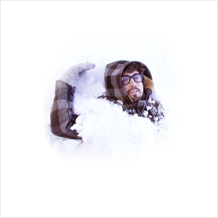 Antarctican Apathy cover art
