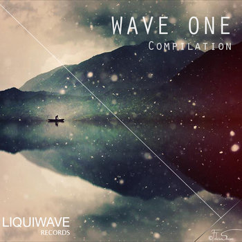Wave One (Compilation) cover art