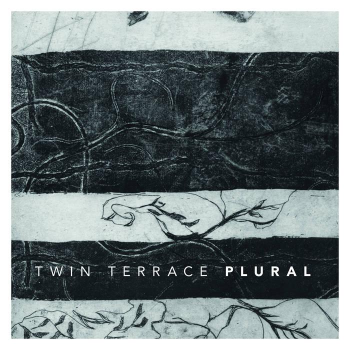 PLURAL cover art