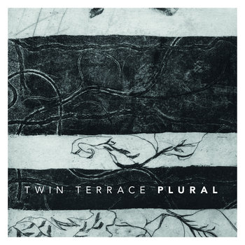 PLURAL cover art