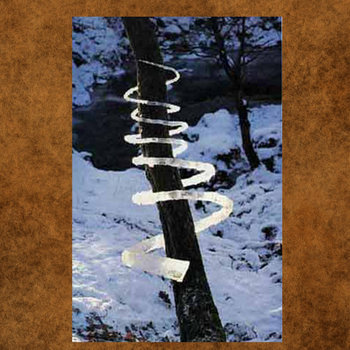"""Same River Twice: """"In the All Together"""" Vol. 3 cover art"""